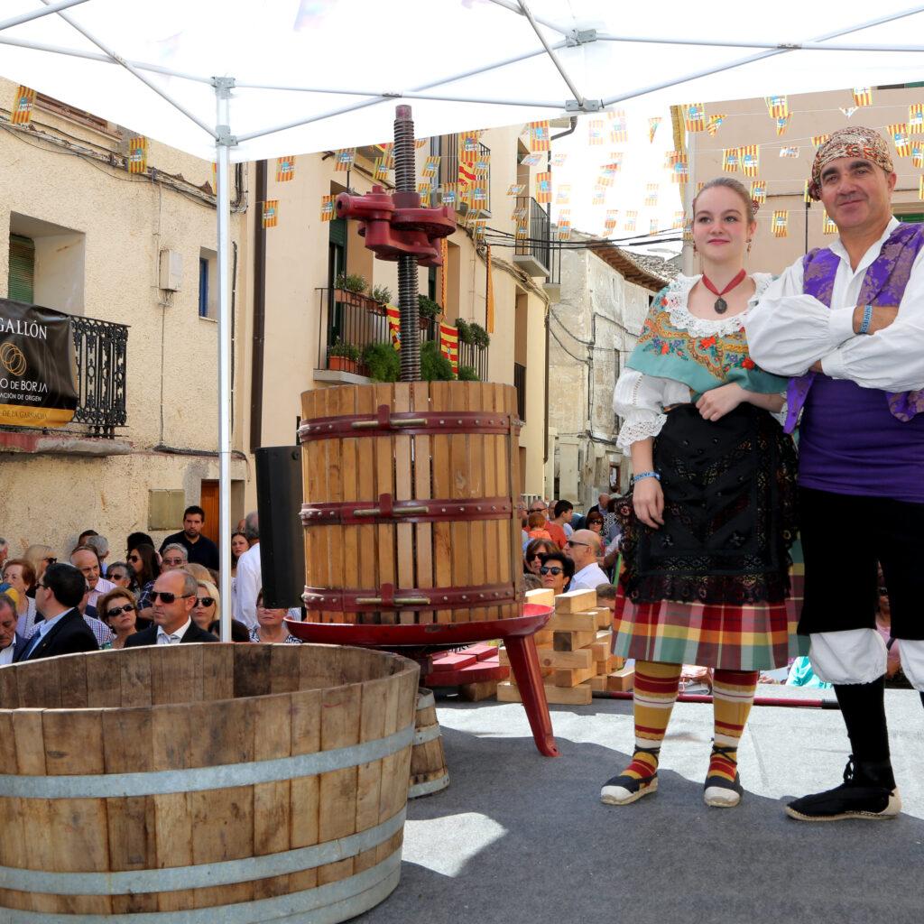37 ainzon_fiesta vendimia