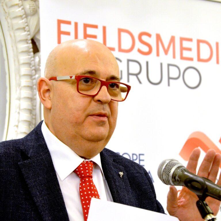 Intervención de José Luis Campos 2