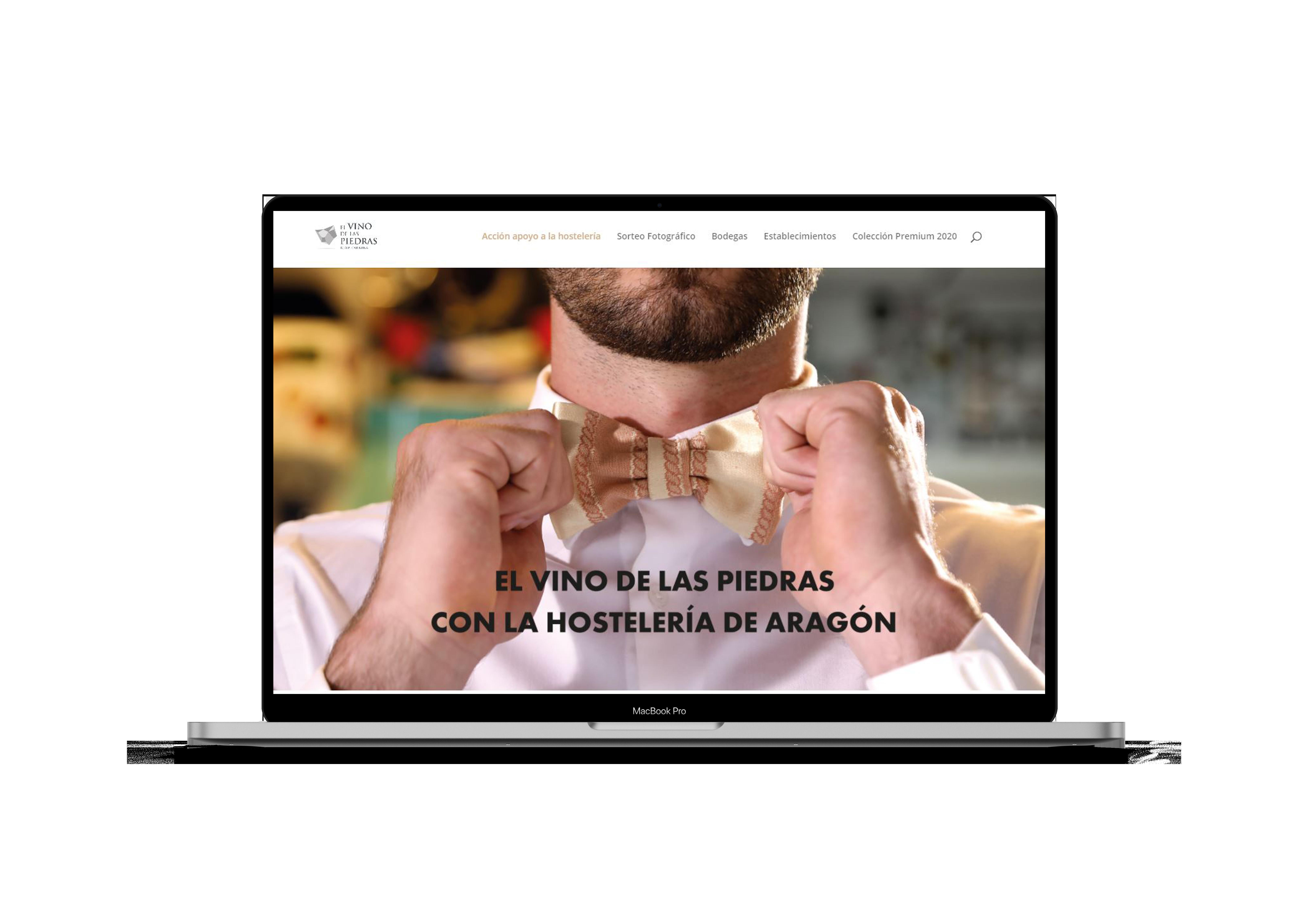 MOCKUP_CERCADETI_web