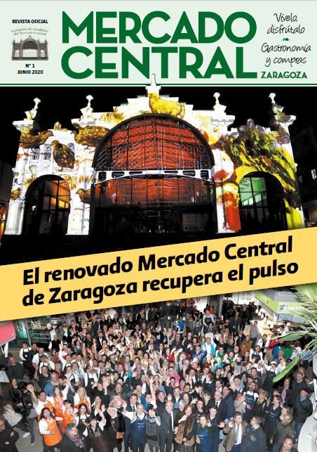 mercado_central01