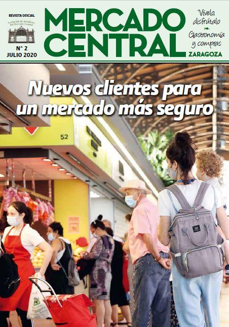 mercado_central02