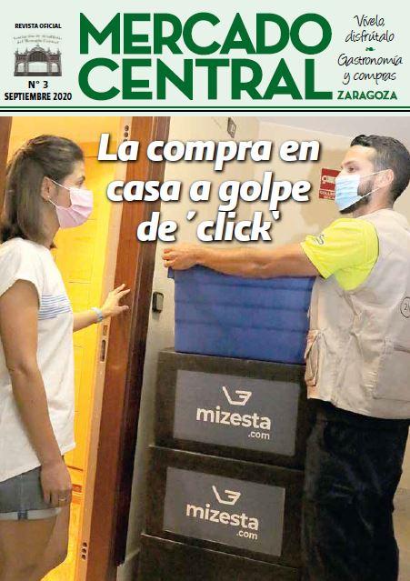 mercado_central03