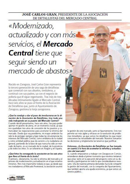 página_mercado central01