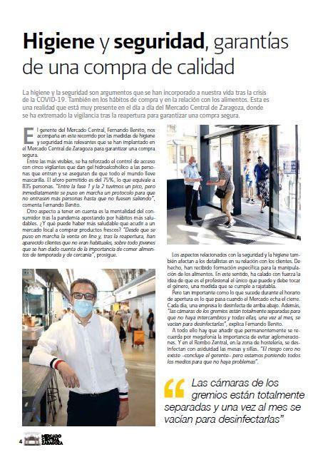 página_mercado central02