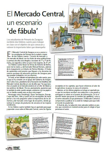 página_mercado central03