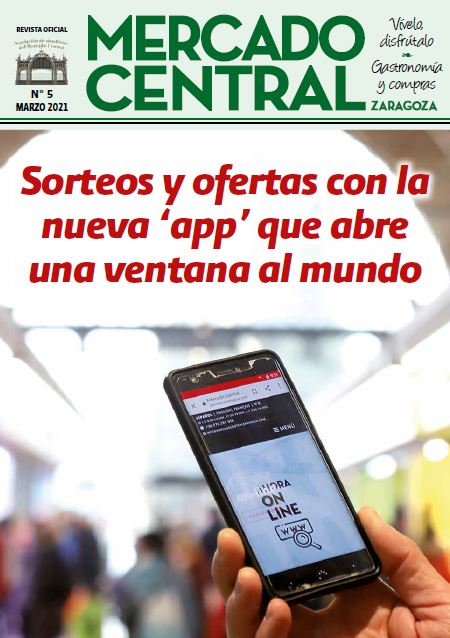 portada mercado central