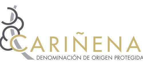 Carinena DO Protegida Logo_wide_40k